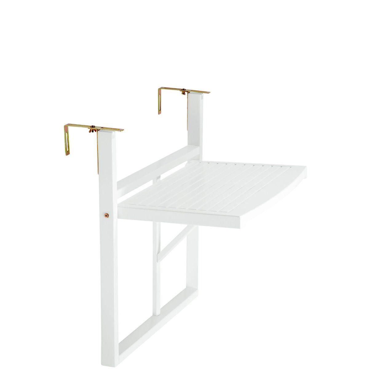 lodge klapptisch f r balkongel nder wei butlers sterreich creative home details. Black Bedroom Furniture Sets. Home Design Ideas