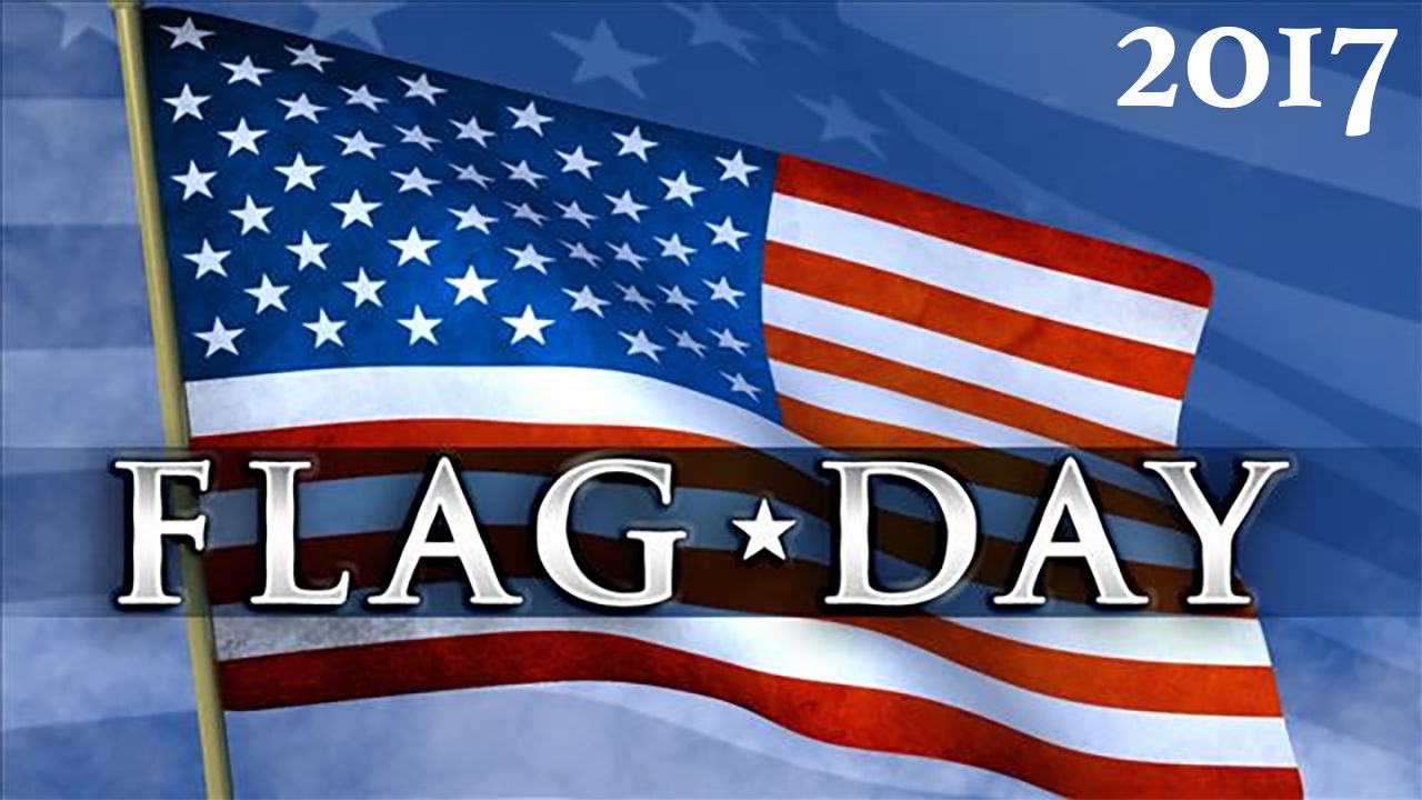Pin By Uwg Online On History Us Army Birthday Flag Day Facts Flag