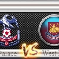 It S Soccer Time Watch West Ham United Vs Crystal Palace Live Nbc Extra Streaming Live Online Soccer Time Crystal Palace Live Soccer