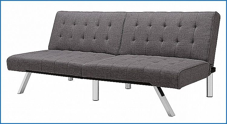 Unique Most Comfortable Sofa Bed Reviews Http Countermoon Org