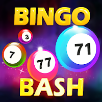 16 hours ago · Latest Game Freebies.Bingo Bash 10+ Free Chips; POP! Slots Casino M+ Free Chips; Bingo Blitz +2 Freebies; House of Fun 2,+ Free Coins; Wizard of Oz Slots 3M+ Free Credits; Game of Thrones Slots 25k+ Free Coins; Heart of Vegas 5,+ Free Coins © Slot Freebies | Cookie Policy.Do NOT follow this link or you will be banned from the site! We use cookies to .