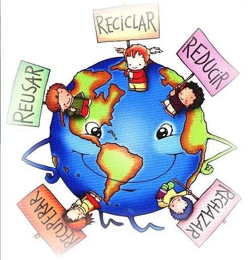 Reciclaje De Envases En Espana En 2012 Conservacion Del Ambiente