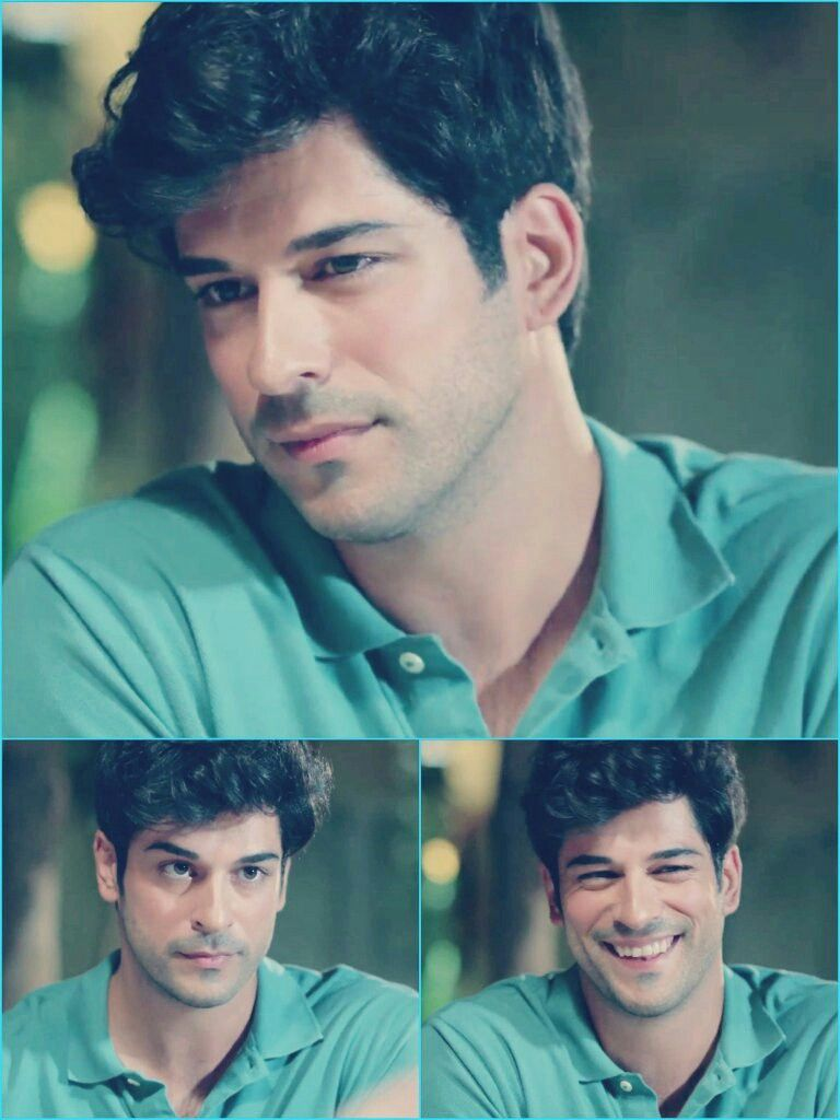 pin by <3 măly on kara sevda | pinterest | crushes, handsome and