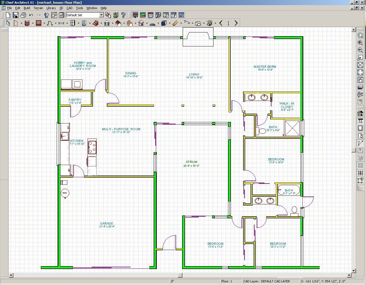 ... 1000+ images about House plans on Pinterest ...