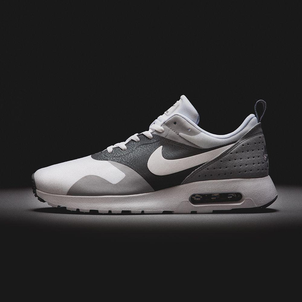 Nike Roshe Exécuter La Vente Sont Maenner