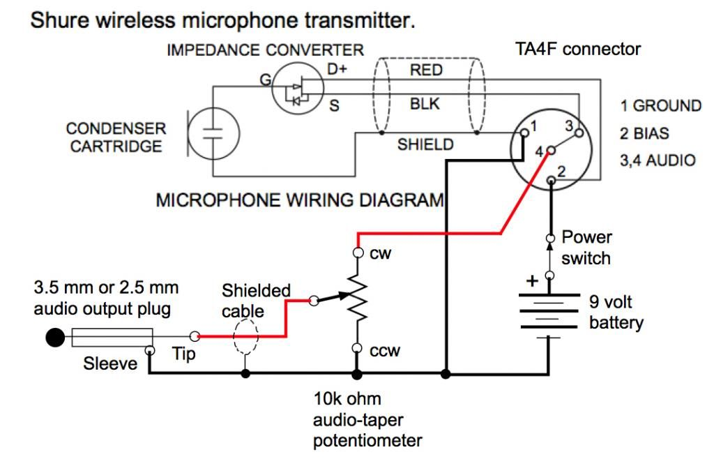Audio Jack Wiring Diagram Http Bookingritzcarlton Info Audio Jack Wiring Diagram Audio Cable Audio Diagram