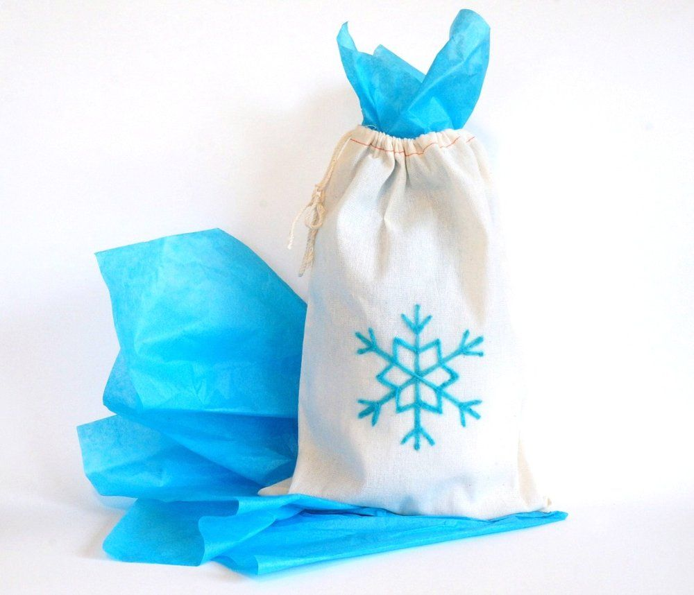 Needle Felted Holiday Gift Pouch DIY — Dani Ives: Fiber Artist