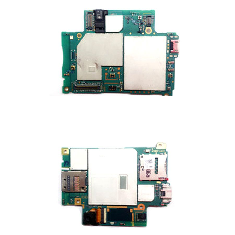 Xperia Z2 Circuit Diagram Manual Of Wiring Z In Stock Tested Working Board For Sony D6503 Motherboard Rh Pinterest Com Mx