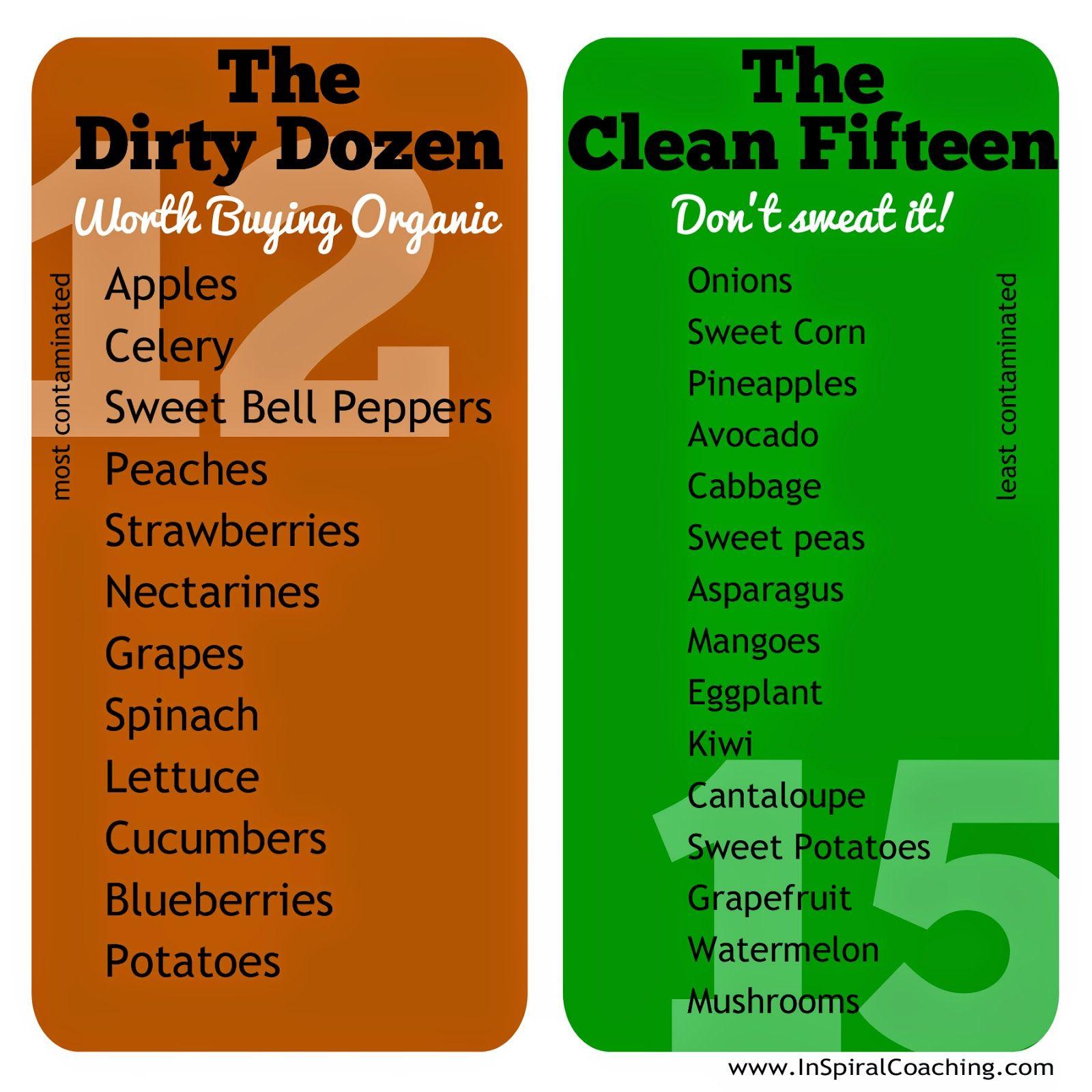 Organic Vegetable Glycerin Food Grade