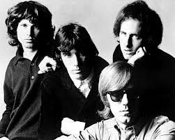 The Doors were formed in 1965 in Los Angeles, California. Jim Morrison was not only the lead singer but a true poet until his untimely death in Paris in 1971.