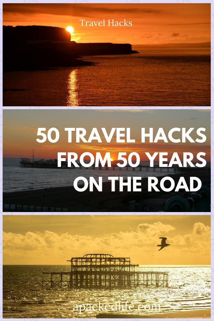 Travel Hacks From  Years Travel By Road Rail Sea And Air   Travel Hacks From  Years Travel By Road Rail Sea And Air Learning  From A Life Of Travel  Saved Pinstravel Essays  Pinterest  Travel  Tips