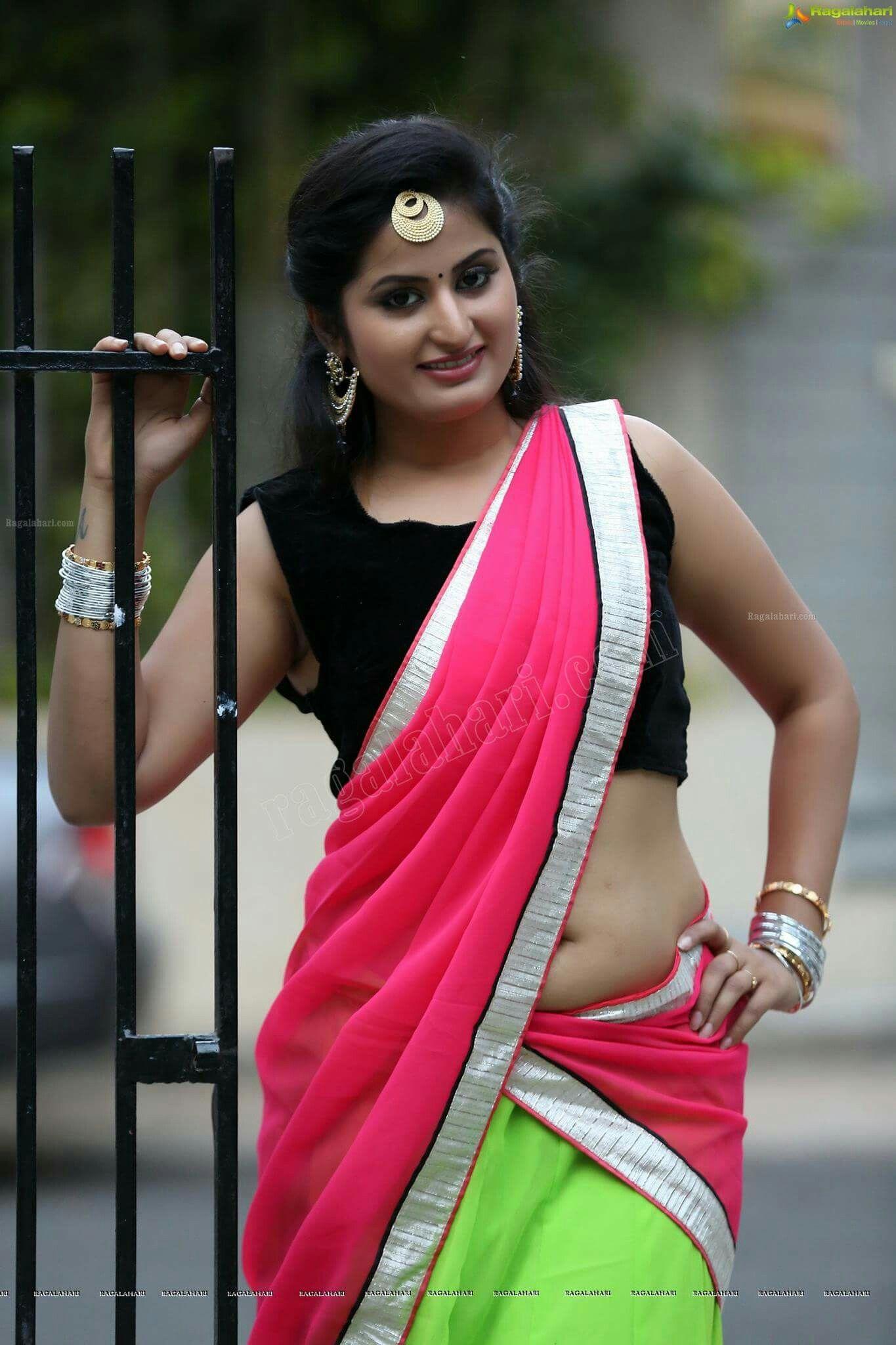 Pin by dn on navel u hip pinterest saree models navel and saree