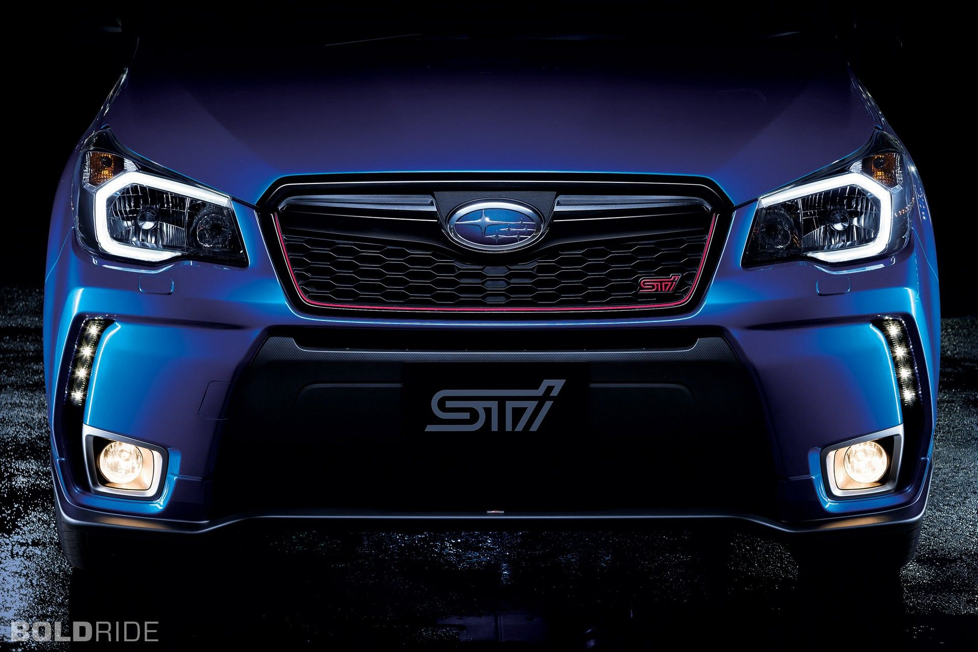 2020 Subaru Forester Turbo, STI, Hybrid >> 2020 Subaru Forester Sti Review The 2020 Subaru Forester Is A