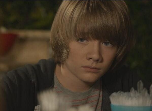 dakota goyo 17