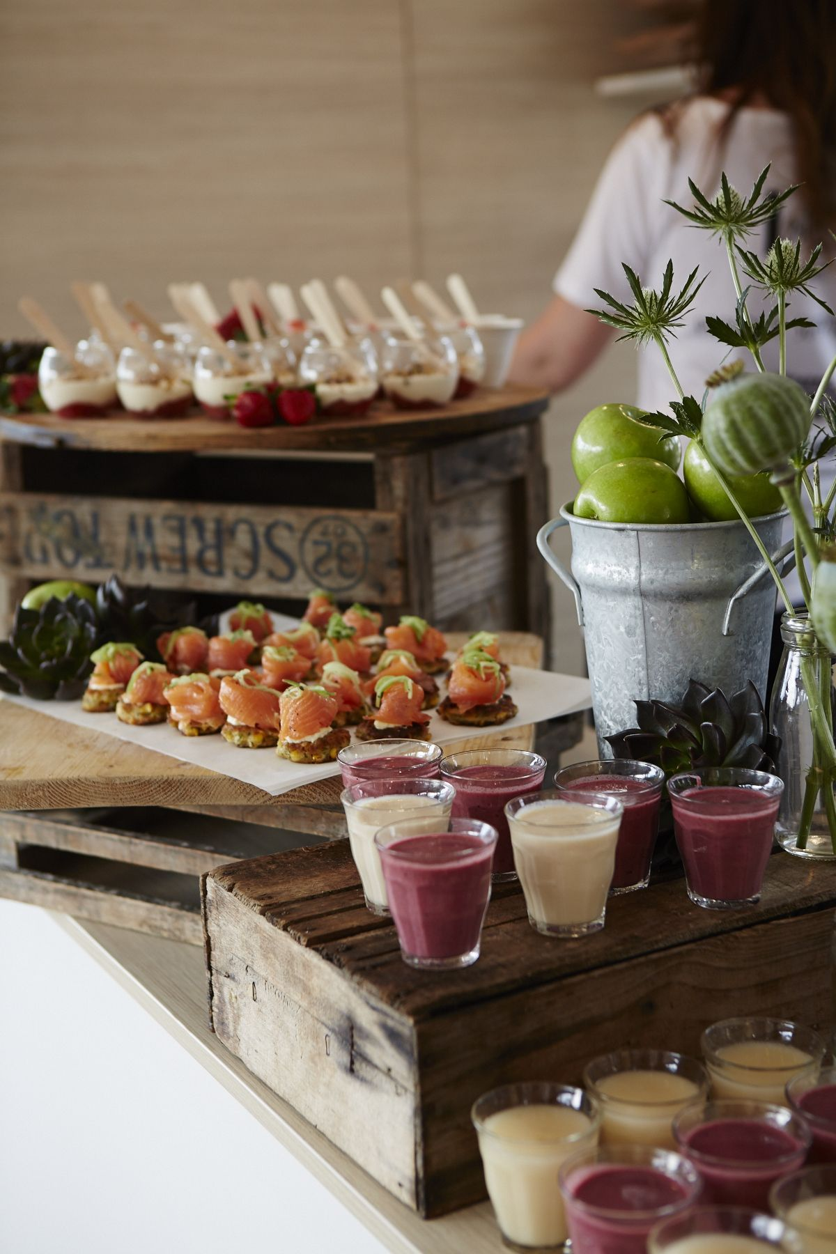 Pin By Emerald Scarf On Wedding Food Amp Buffet Catering