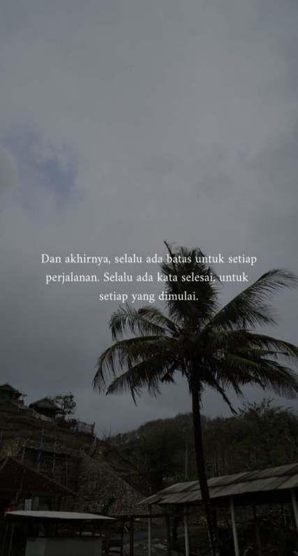 Quotes Indonesia Posts 35 New Ideas