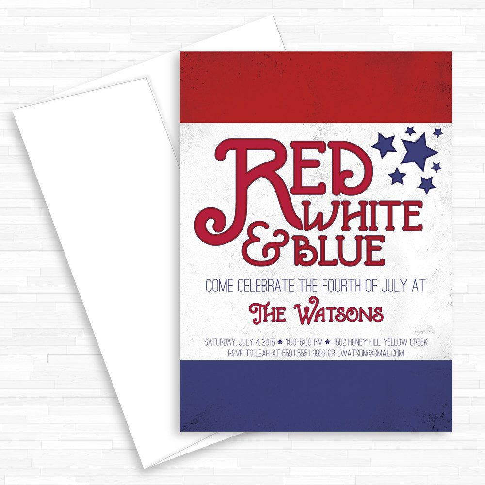 western themed invitations personalized invitations and