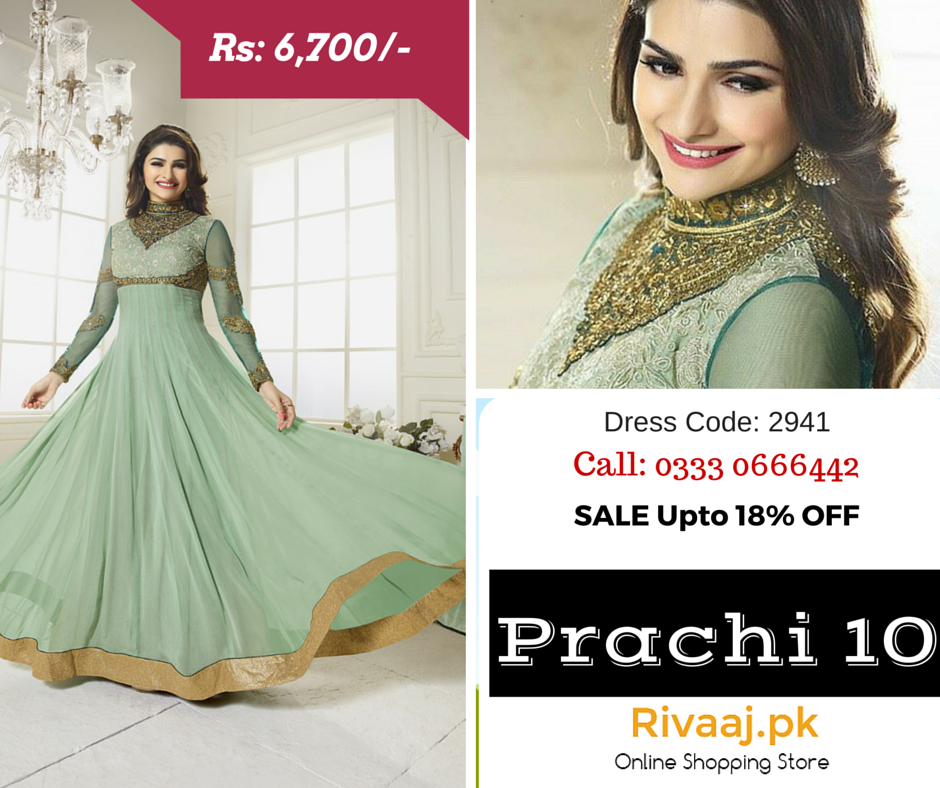 top clothing retailers 2018 prachi garments