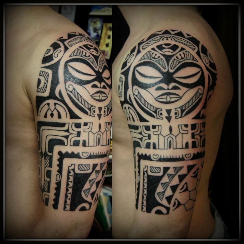 fdf875e71 Dmitry Babakhin | Tatau | Tattoos, Tattoo designs, Fern tattoo