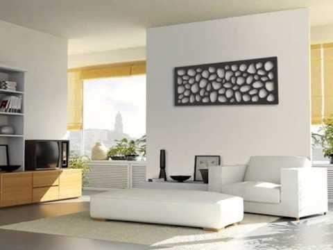 decoracin corte lser cuadros con patrones cuadros espejos impresin fotografas tendencia decoracin de interiores pregntanos u