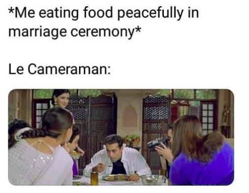 HumorNama: Funny Memes, Videos And GIFs