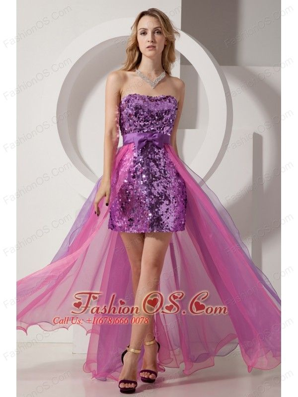Online Store Prom Dresses Spalding Functiondelightful Prom Holiday