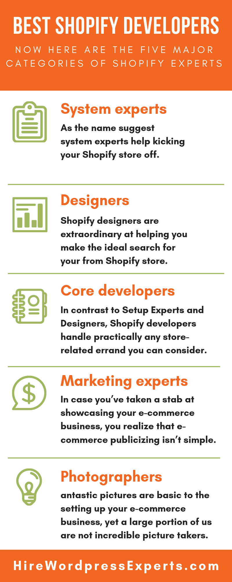 Cheap And Best Shopify Developers For Hire In Mumbai Development Expert System Shopify