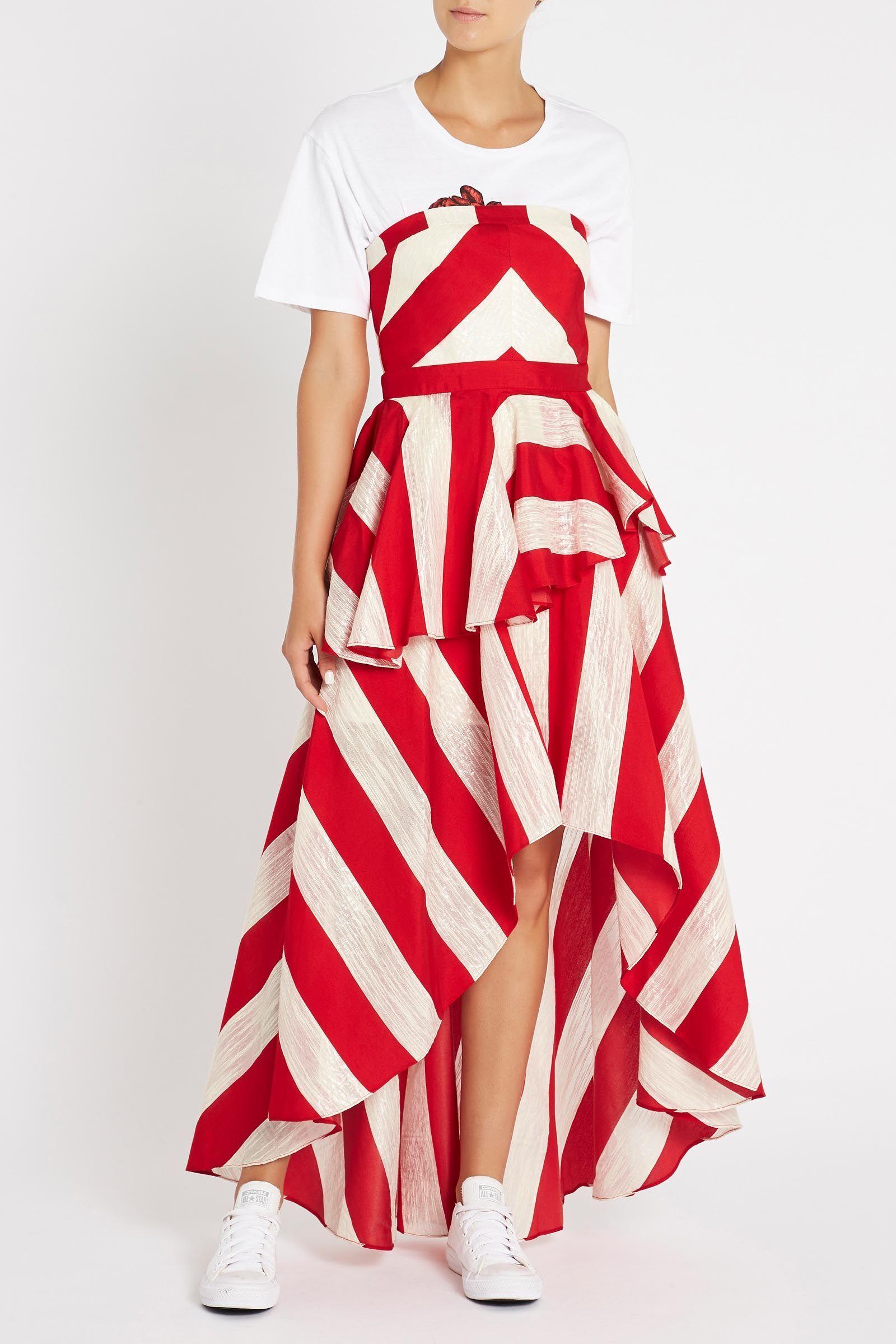c9bf3e572e4 Childrens Formal Dresses Australia Afterpay - Gomes Weine AG