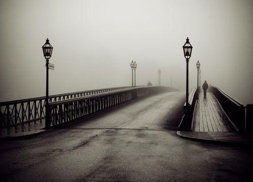 Beautiful black and white photography smashing magazine