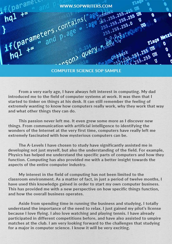 pin by sop writing on computer science sop sample  science writing  pin by sop writing on computer science sop sample  science writing computer  science essay examples