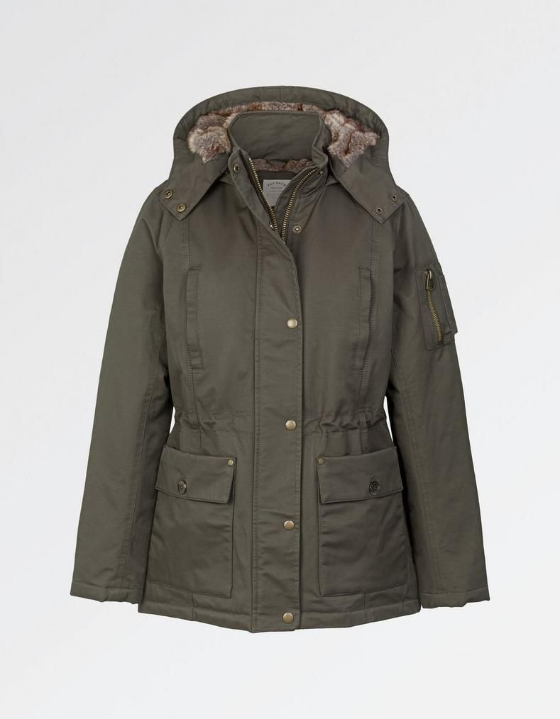 297182578 Piccadilly Jacket | Autumn/Winter Clothes | Jackets, Clothes, Winter ...