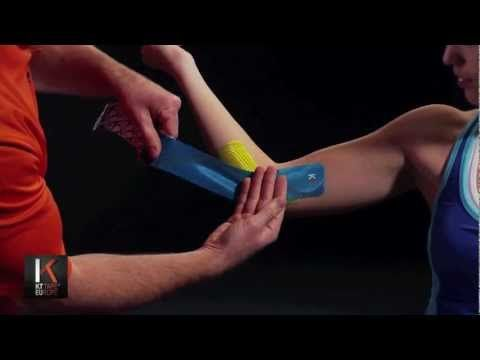 Golfers Elbow From Bicep Curls Eoua Blog