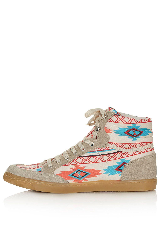 4b620f31e929f8  Vans Chukka 79 Vintage Inca Blue  sneakers