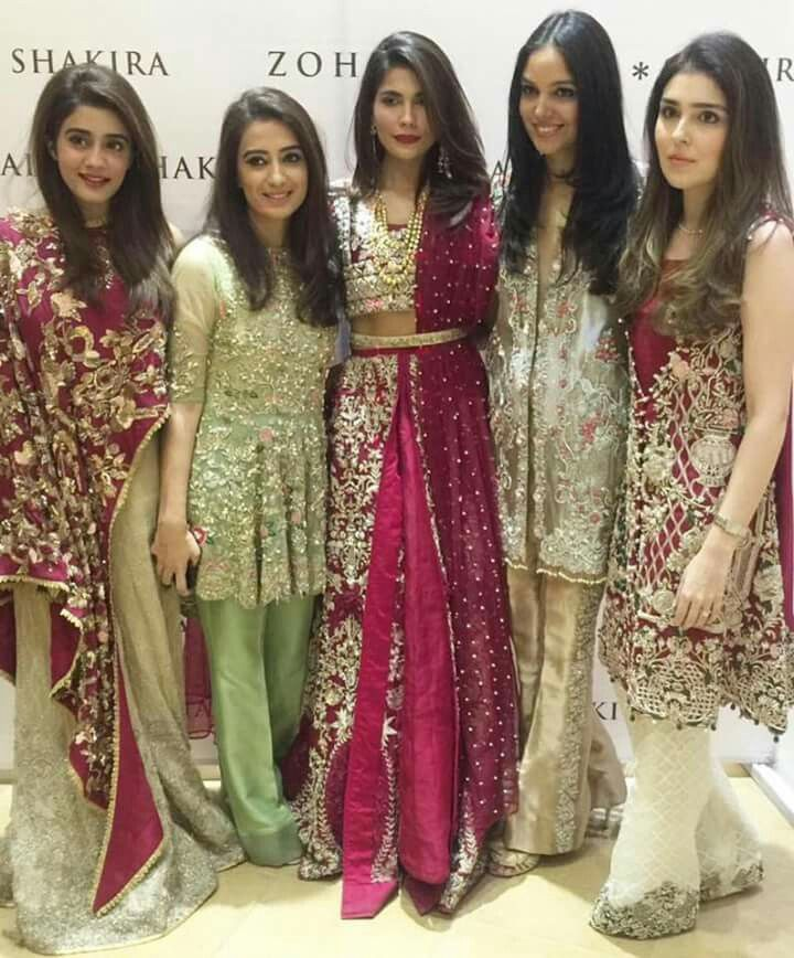 Pin by Princess Sona on formal dresses in 2019 | Pakistani