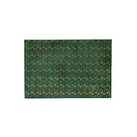 Box_green-marble-board-housedoctor-designshop.gr
