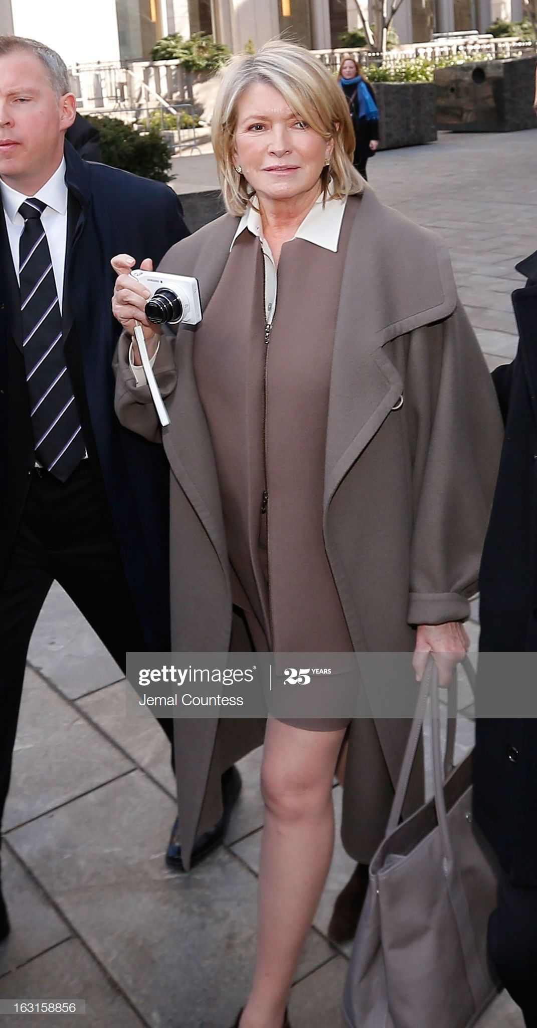 Pin on Celebrity Surgeries