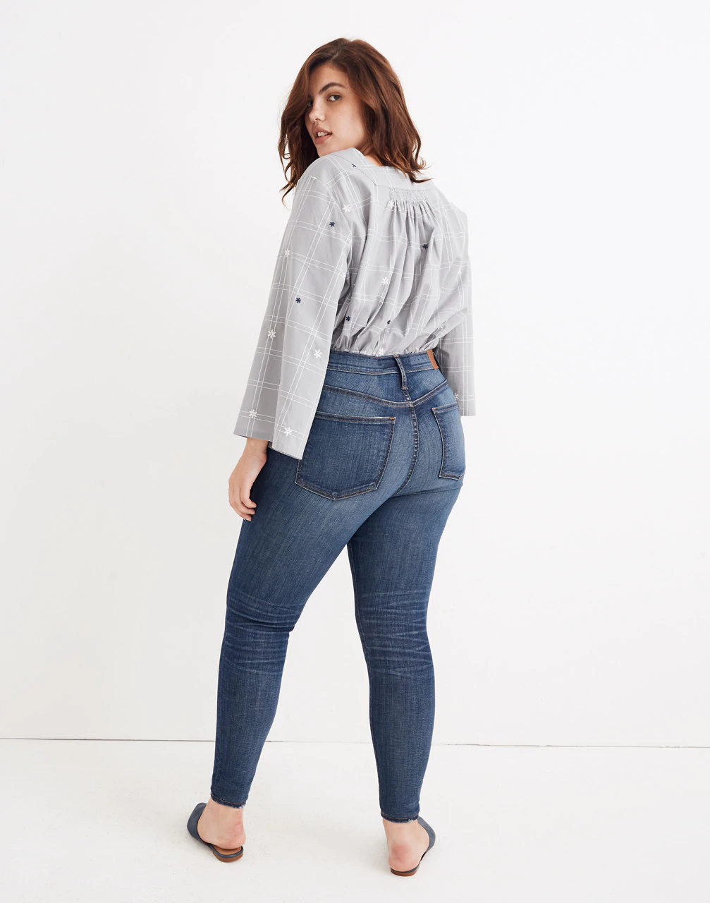 bf1d85213ae 15 Plus-Size Brands Our Readers Love  theeverygirl