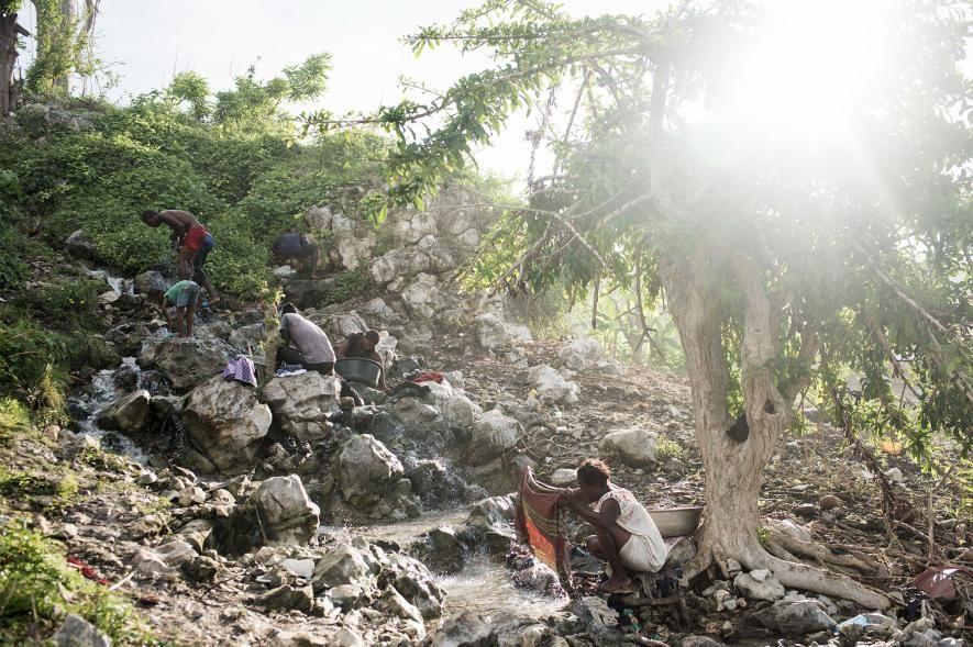 10-cholera-haiti-bruce.adapt.885.1.jpg (885×589)