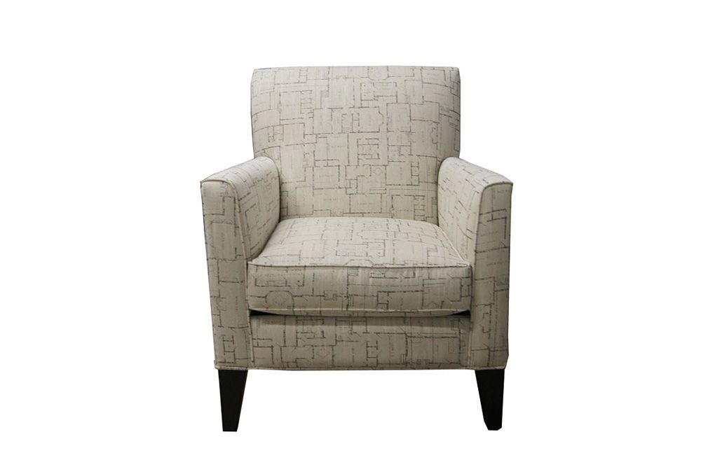 Keep It Classic With The Elegant Tonka Chair From Treeforms Fascinating Comfort Furniture Galleries Style