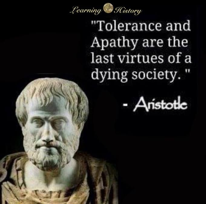 Learning History Home | Aristotle quotes, Political quotes, Philosophy  quotes