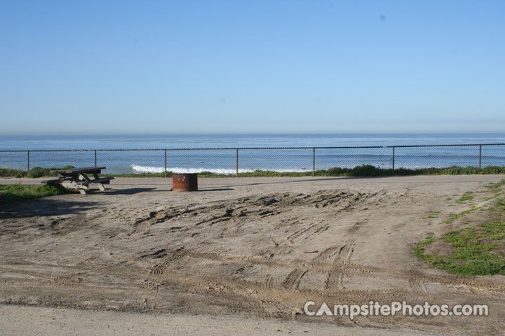 San Diego Ca Mission Bay Rv Resort Park Map Rates Mission Bay Rv Vacation San Diego