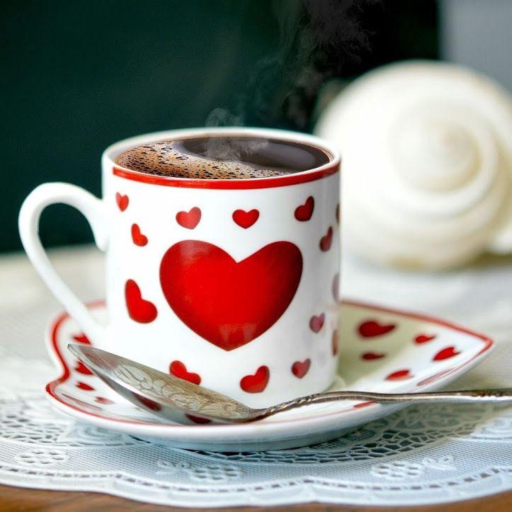 arte visiva caff pinterest kaffee kaffee oder tee und tee. Black Bedroom Furniture Sets. Home Design Ideas