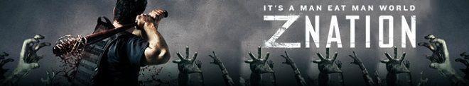 Z Nation S02E14 720p HDTV x264-0SEC / x264-KILLERS / XviD-AFG http://ift.tt/1Q9GNrL http://ift.tt/1mgeN9k