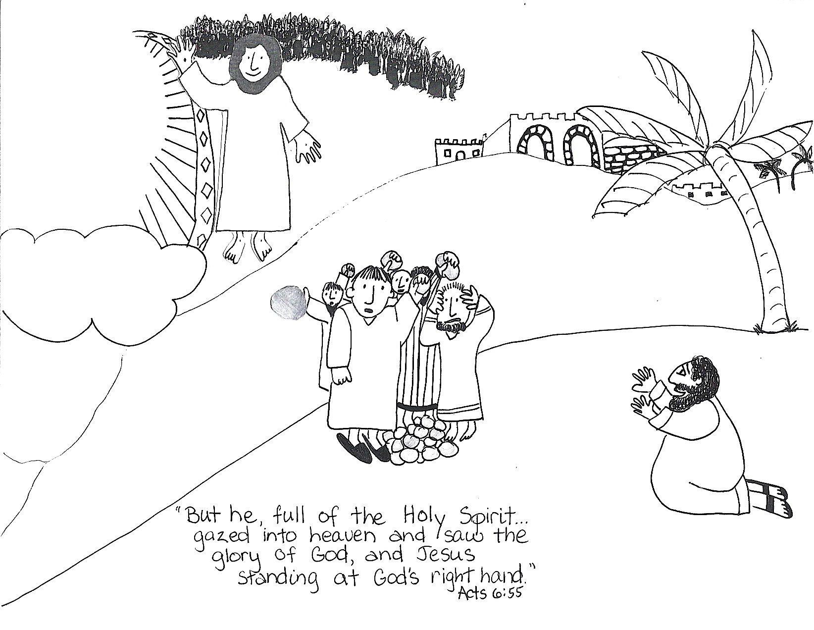 Pin on bible stories for preschoolers