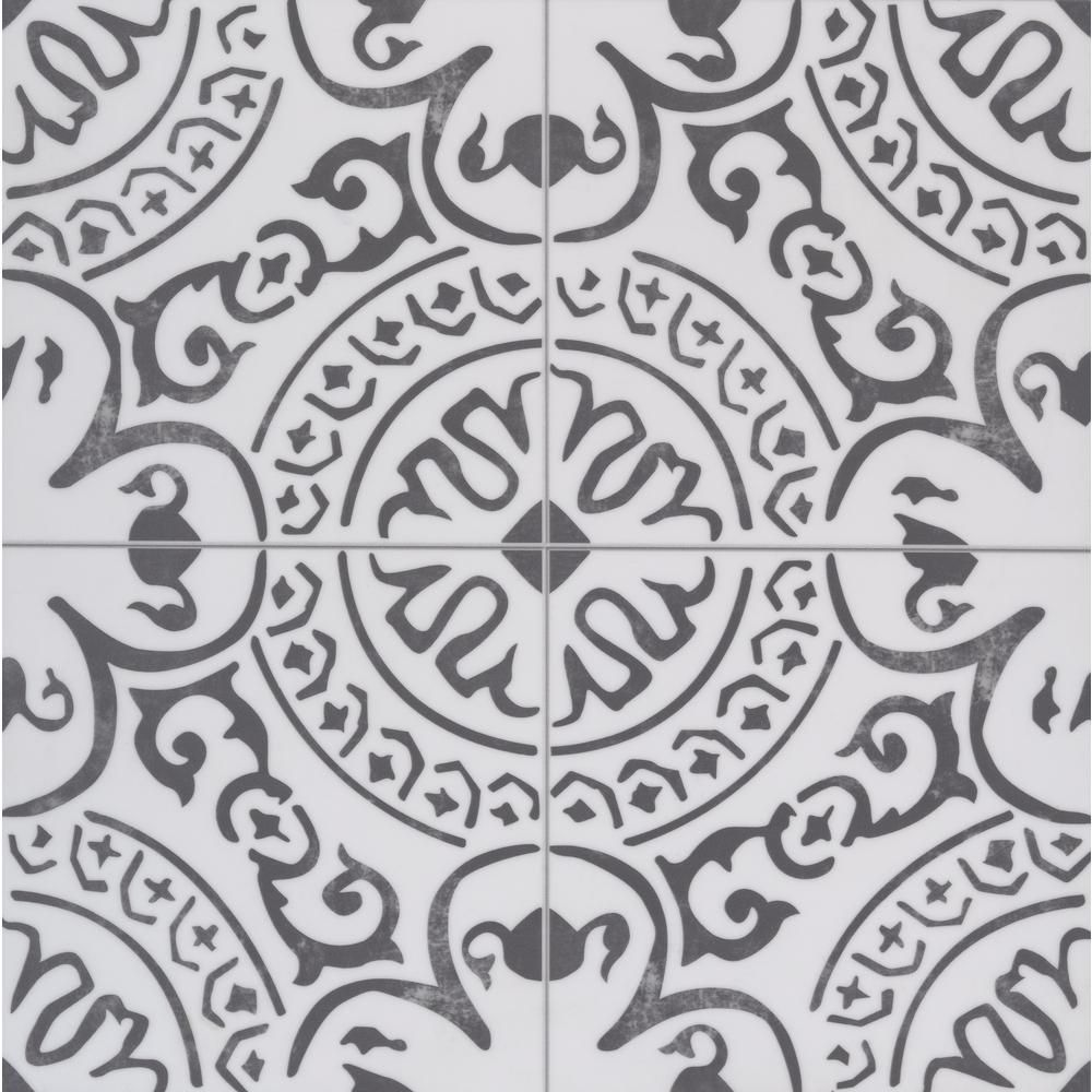 Home Decorators Collection Frosty Shadow 18 In X 18 In Luxury Vinyl Tile Flooring In 2020 Luxury Vinyl Tile Flooring Luxury Vinyl Plank Flooring Luxury Vinyl Plank