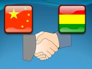 Una vez que tengas definido tu producto y ya cuentes con tu proveedor confiable, habrá llegado el momento de negociar la cantidad, los precios, el envío, la garantía y todos los aspectos posibles con tu proveedor. - See more at: http://ferias-internacionales.com/blog/como-importar-de-china-a-bolivia-en-4-sencillos-pasos/#sthash.cv0XzZZD.dpuf