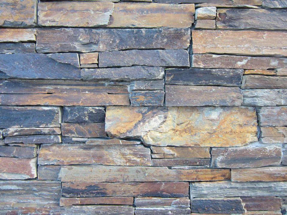Venta de todo tipo de piedra natural:   - Pizarras    - Calizas    - Cuarcitas    - Granitos
