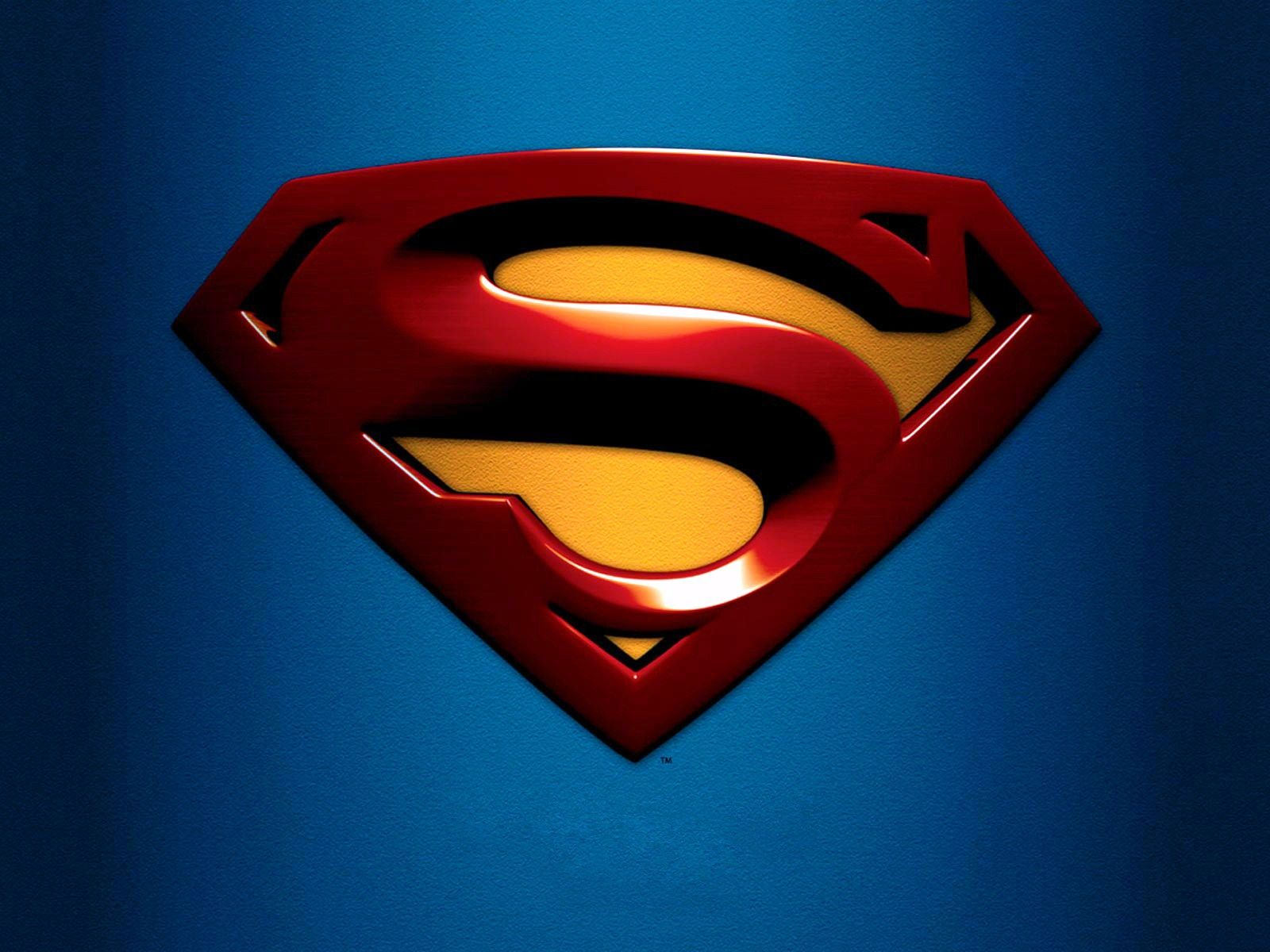 CoolSupermanLogoWallpaperBackground91264.jpg (1600