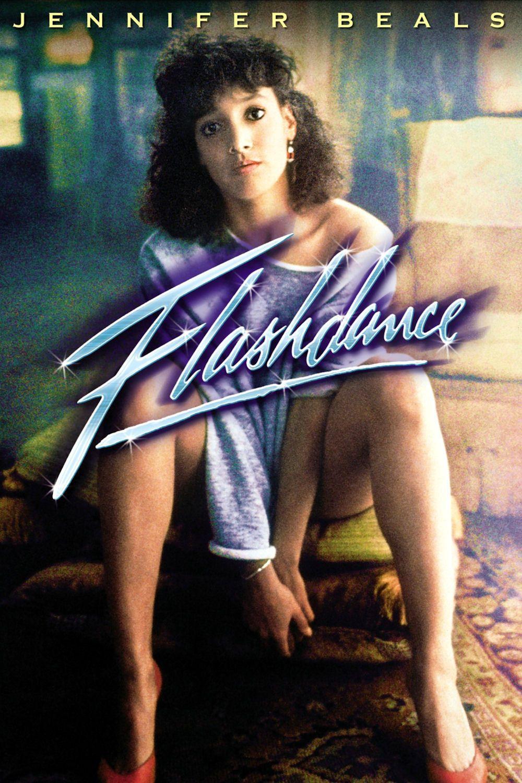 Film Flashdance