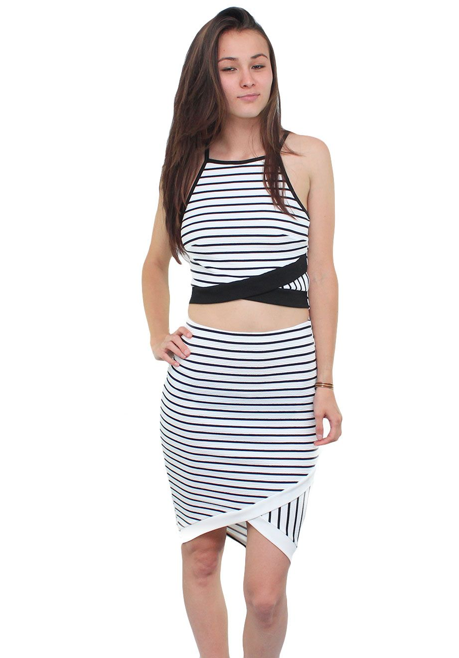 http://www.goodstuffapparel.com/ wholesale clothing, wholesale ...